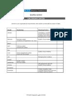 annual_schedule_template