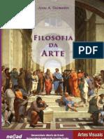 issu.fildarte