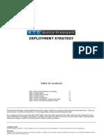 framework_master_deployment_strategy