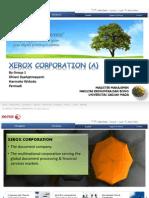 Xerox (A) Kel 1
