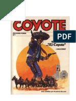 El Coyote 001