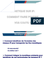 Monetique_sur_IP