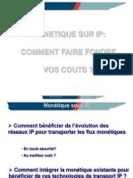 Monetique_sur_IP