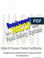 HACCP Requirements English r[1]