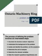 Ontario Machinery Ring(1)