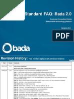Bada-2.0-Ver-2.0