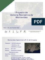 Presentacion Participantes_Montevideo