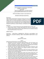 Peraturan-Pemerintah-tahun-2011-032-11