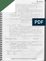 Atualidades 2.6 - 05 (Inicio Aula 3.6)