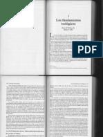 Teología+Sistemática+HORTON+39-60