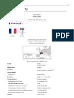 Francia de Vichy Wikipedia