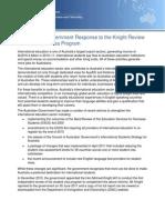 2011 Fact Sheet