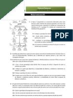 Ficha de Trabalho-HereditariedadeII