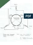 EE41 DC Motor Project