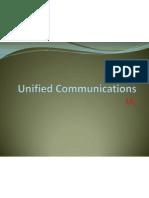 CCU Unified Com