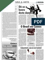 Cultura&Arte-18-05-08