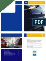 Car Rental Merchant Guide