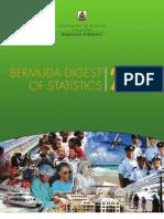 2011 Digest of Statistics-print
