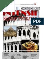 Modul Intensif t4 Jawapan 2011.PDF Sejarah