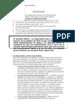 27677391-Metodo-de-Estudio-Biblico-v-2