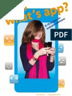 Mijn Kind Online - Hey What's App