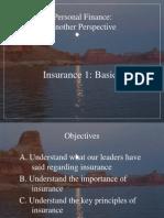 12 Insurance 1 Basics 2283