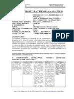 GerenciaEmpresarial ADM-362 I2012