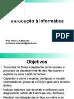 apostila_Introducao_Informatica