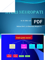 nyeriii neuropati