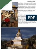 India - 7 - Bir Tibetan Colony