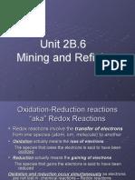 unit2b.6