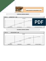 Analisis Hipico Carreras Del Sabado 31032012