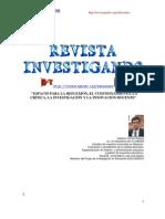 Prueba docente en el Perú