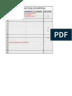 Cuaderno informes