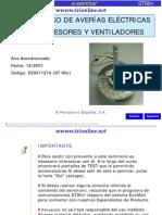 Diagnostico+de+averías+en+compresores+y+ventiladores