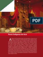 70136549-Povos-Indigenas