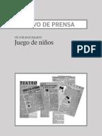 Archivo-juegodeninos2