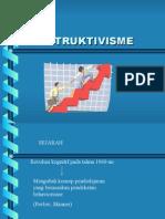 KONSTRUKTIVISME1