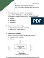 Clase 05 _IS346_ Fundamentos Dinamica Sistemas