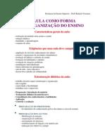 Organizao_da_AULA