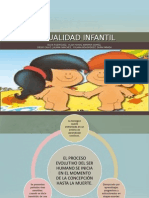 Diapo Sexual Id Ad Infantil Finale