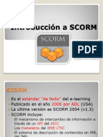 introduccion_scorm