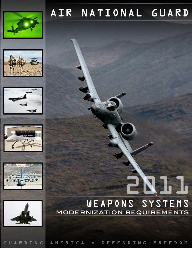 CA Edwards AFB ORIGINAL PATCH SPACE JAM 2.0 USAF 416th FLIGHT TEST SQUADRON