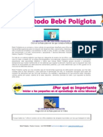 Bebé_Poliglota_Su_Hijo_Aprenderá_7_Idiomas_2012