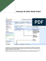 Cómo_enviar_mensaje_de_texto_desde_Gmail_2012