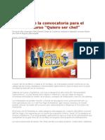 Convocatoria_concurso_Quieroserchef_2012