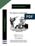 viachilenaalsocialismo-100425174825-phpapp01