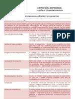 INTELLIGENCE_Protfólio_Serviços_de_Consultoria_Empresarial