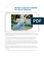 fármaco_capaz_de_combatir_todo_tipo_de_tumores_2012