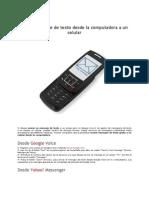 Mensaje_de_texto_desde_la_computadora_a_un_celular_2012